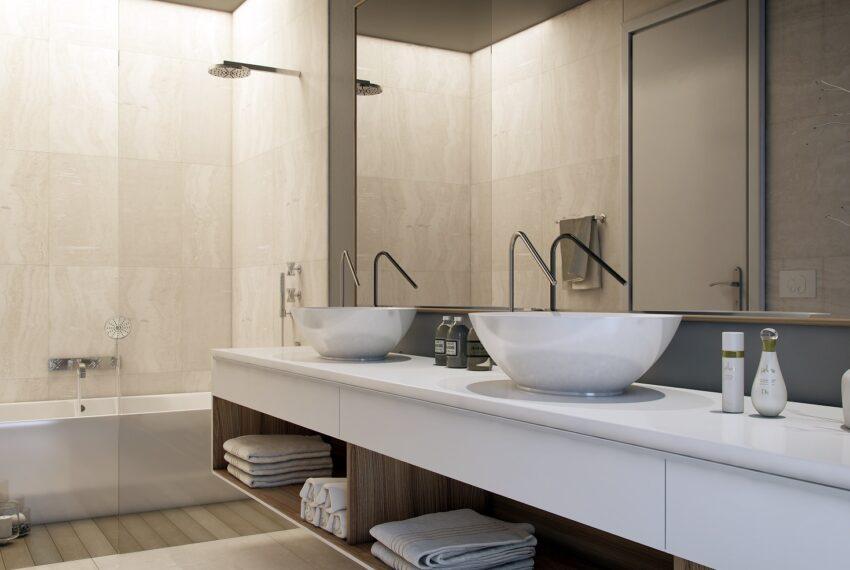 LZR_bathroom_7000