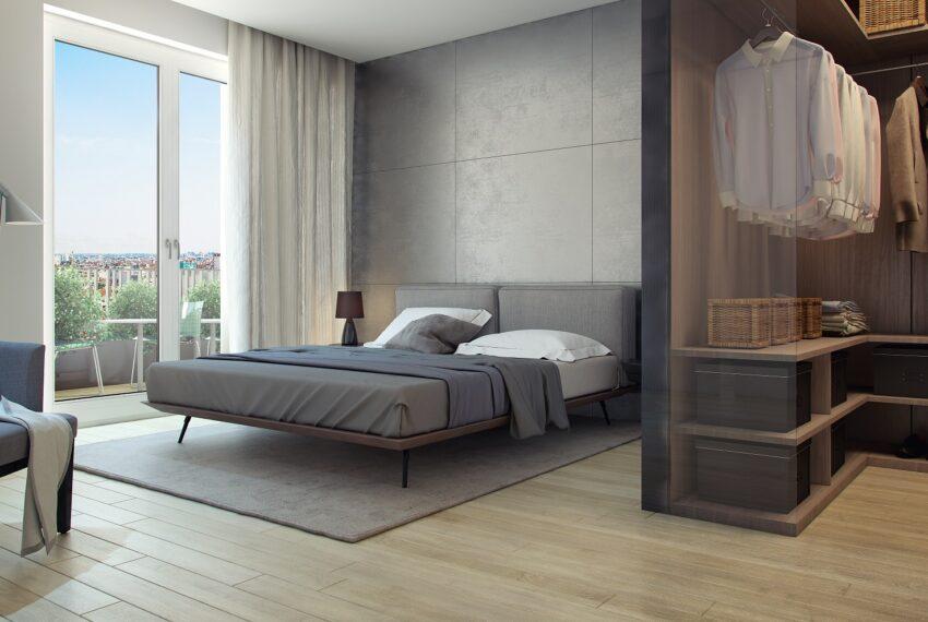 LZR_bedroom_7000_bluesky