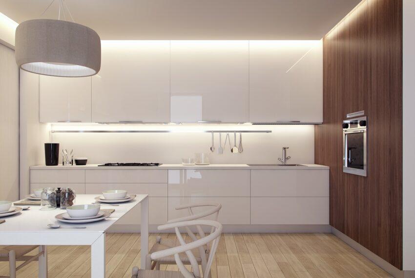 LZR_kitchen_7000